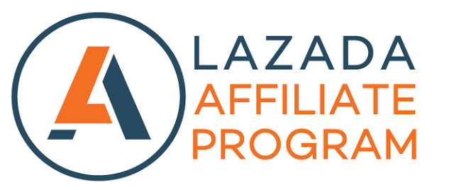 How To Make Money Online With Lazada Affiliate Program